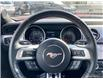2019 Ford Mustang EcoBoost (Stk: 1260A) in St. Thomas - Image 13 of 26
