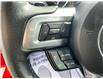2019 Ford Mustang EcoBoost (Stk: 1260A) in St. Thomas - Image 20 of 26