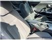 2019 Ford Mustang EcoBoost (Stk: 1260A) in St. Thomas - Image 21 of 26