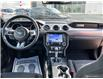 2019 Ford Mustang EcoBoost (Stk: 1260A) in St. Thomas - Image 22 of 26