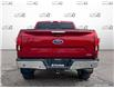 2019 Ford F-150 Lariat (Stk: 1272A) in St. Thomas - Image 5 of 30