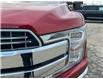 2019 Ford F-150 Lariat (Stk: 1272A) in St. Thomas - Image 8 of 30