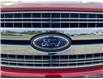 2019 Ford F-150 Lariat (Stk: 1272A) in St. Thomas - Image 9 of 30
