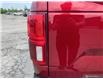 2019 Ford F-150 Lariat (Stk: 1272A) in St. Thomas - Image 11 of 30