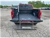 2019 Ford F-150 Lariat (Stk: 1272A) in St. Thomas - Image 12 of 30