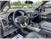 2019 Ford F-150 Lariat (Stk: 1272A) in St. Thomas - Image 13 of 30