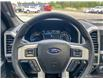 2019 Ford F-150 Lariat (Stk: 1272A) in St. Thomas - Image 14 of 30