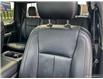 2019 Ford F-150 Lariat (Stk: 1272A) in St. Thomas - Image 20 of 30