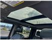 2019 Ford F-150 Lariat (Stk: 1272A) in St. Thomas - Image 21 of 30