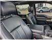 2019 Ford F-150 Lariat (Stk: 1272A) in St. Thomas - Image 22 of 30