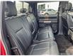 2019 Ford F-150 Lariat (Stk: 1272A) in St. Thomas - Image 23 of 30
