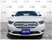 2019 Ford Taurus Limited (Stk: 1167AR) in St. Thomas - Image 2 of 30