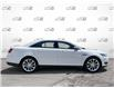 2019 Ford Taurus Limited (Stk: 1167AR) in St. Thomas - Image 3 of 30