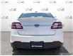 2019 Ford Taurus Limited (Stk: 1167AR) in St. Thomas - Image 5 of 30