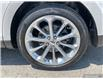 2019 Ford Taurus Limited (Stk: 1167AR) in St. Thomas - Image 6 of 30