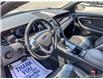 2019 Ford Taurus Limited (Stk: 1167AR) in St. Thomas - Image 13 of 30