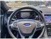 2019 Ford Taurus Limited (Stk: 1167AR) in St. Thomas - Image 14 of 30