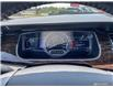 2019 Ford Taurus Limited (Stk: 1167AR) in St. Thomas - Image 15 of 30