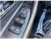 2019 Ford Taurus Limited (Stk: 1167AR) in St. Thomas - Image 17 of 30