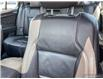 2019 Ford Taurus Limited (Stk: 1167AR) in St. Thomas - Image 20 of 30