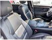 2019 Ford Taurus Limited (Stk: 1167AR) in St. Thomas - Image 22 of 30