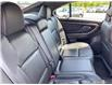 2019 Ford Taurus Limited (Stk: 1167AR) in St. Thomas - Image 23 of 30