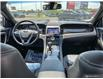 2019 Ford Taurus Limited (Stk: 1167AR) in St. Thomas - Image 24 of 30