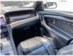 2019 Ford Taurus Limited (Stk: 1167AR) in St. Thomas - Image 25 of 30