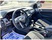 2019 Ford Ranger XLT (Stk: 1207A) in St. Thomas - Image 13 of 30