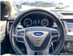 2019 Ford Ranger XLT (Stk: 1207A) in St. Thomas - Image 14 of 30