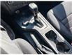 2019 Ford Ranger XLT (Stk: 1207A) in St. Thomas - Image 18 of 30