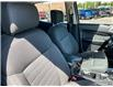 2019 Ford Ranger XLT (Stk: 1207A) in St. Thomas - Image 22 of 30