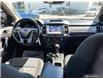 2019 Ford Ranger XLT (Stk: 1207A) in St. Thomas - Image 24 of 30
