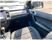 2019 Ford Ranger XLT (Stk: 1207A) in St. Thomas - Image 25 of 30