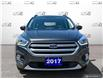 2017 Ford Escape SE (Stk: 7123A) in St. Thomas - Image 2 of 29
