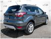 2017 Ford Escape SE (Stk: 7123A) in St. Thomas - Image 4 of 29