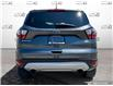 2017 Ford Escape SE (Stk: 7123A) in St. Thomas - Image 5 of 29