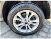 2017 Ford Escape SE (Stk: 7123A) in St. Thomas - Image 6 of 29