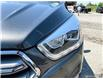 2017 Ford Escape SE (Stk: 7123A) in St. Thomas - Image 8 of 29