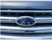 2017 Ford Escape SE (Stk: 7123A) in St. Thomas - Image 9 of 29