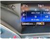 2017 Ford Escape SE (Stk: 7123A) in St. Thomas - Image 10 of 29
