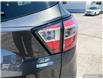 2017 Ford Escape SE (Stk: 7123A) in St. Thomas - Image 11 of 29