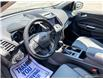 2017 Ford Escape SE (Stk: 7123A) in St. Thomas - Image 13 of 29