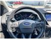 2017 Ford Escape SE (Stk: 7123A) in St. Thomas - Image 14 of 29