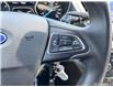 2017 Ford Escape SE (Stk: 7123A) in St. Thomas - Image 16 of 29