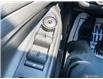 2017 Ford Escape SE (Stk: 7123A) in St. Thomas - Image 17 of 29