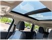 2017 Ford Escape SE (Stk: 7123A) in St. Thomas - Image 21 of 29