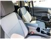 2017 Ford Escape SE (Stk: 7123A) in St. Thomas - Image 22 of 29