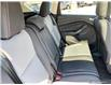 2017 Ford Escape SE (Stk: 7123A) in St. Thomas - Image 23 of 29