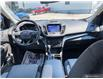 2017 Ford Escape SE (Stk: 7123A) in St. Thomas - Image 24 of 29